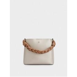 Lacey Shoulder Bag 187904_SVL
