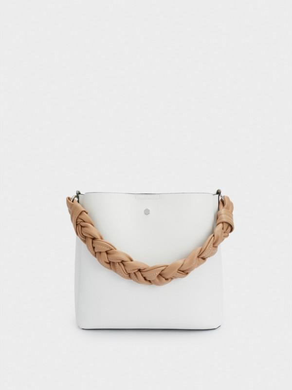 Lacey Shoulder Bag