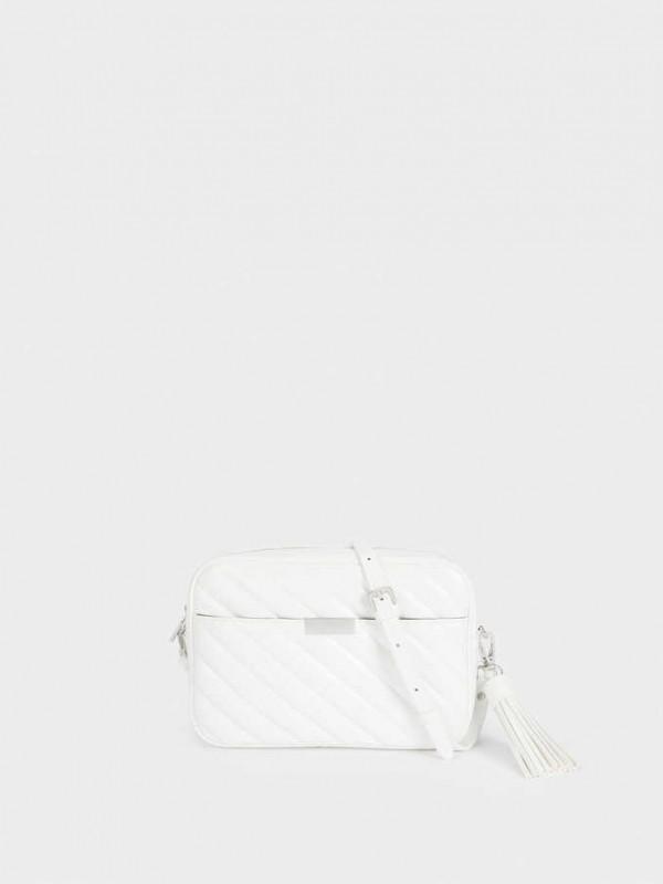 Daniel Crossbody Bag