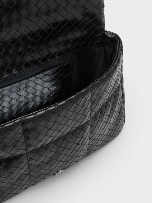 Chess Shoulder Bag