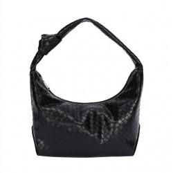 Chess1 Shoulder Bag 188484_BKM