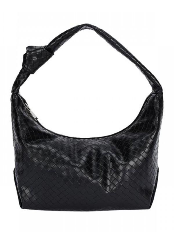 Chess1 Shoulder Bag