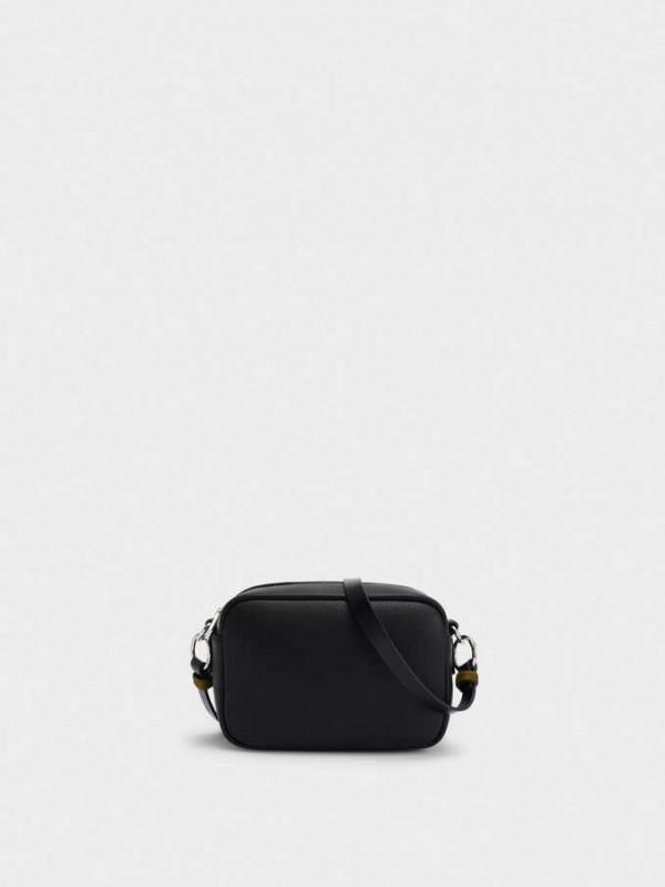 York3 Crossbody Bag