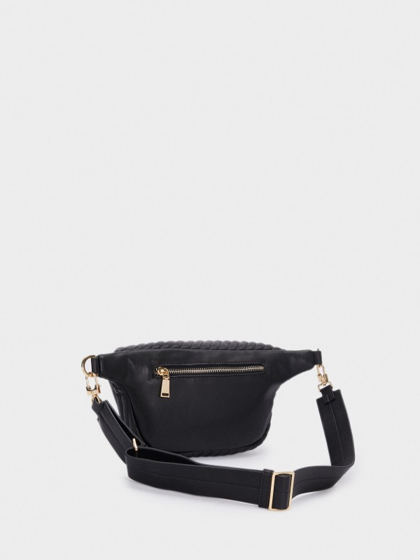 Belt Bag Kidney