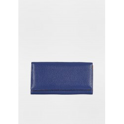 Leather Wallet L 5288TB