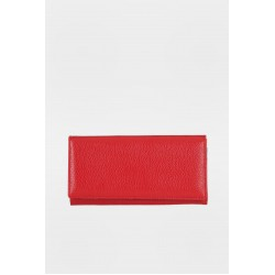 Leather Wallet L 5288R