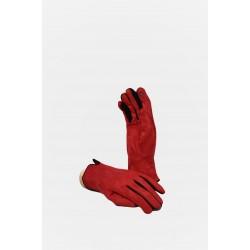 Зимни ръкавици LG300