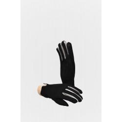 Зимни ръкавици LG303