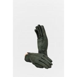 Зимни ръкавици LG304