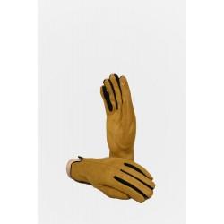 Зимни ръкавици LG306