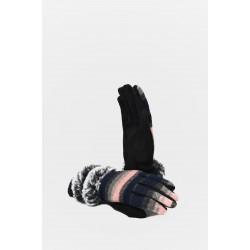 Зимни ръкавици LG308