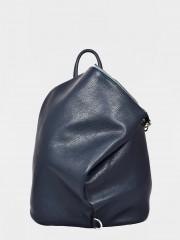 Leather Backpack Раница от естествена кожа
