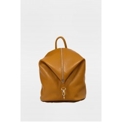Leather Backpack 4040MUST