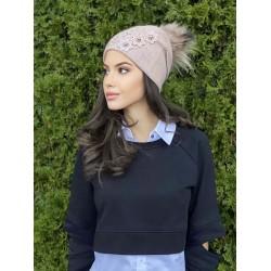 Зимна шапка IH464