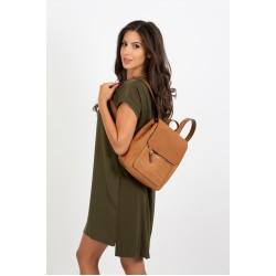 Backpack Hortensia1 175193_CAM