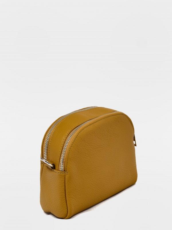 Lita Leather Bag