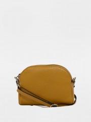 Lita Leather Bag Малка кожена чанта