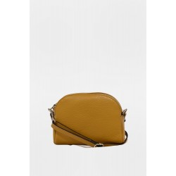 Lita Leather Bag 6283Must