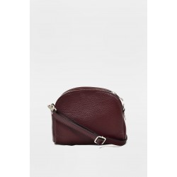 Lita Leather Bag 6283Bord