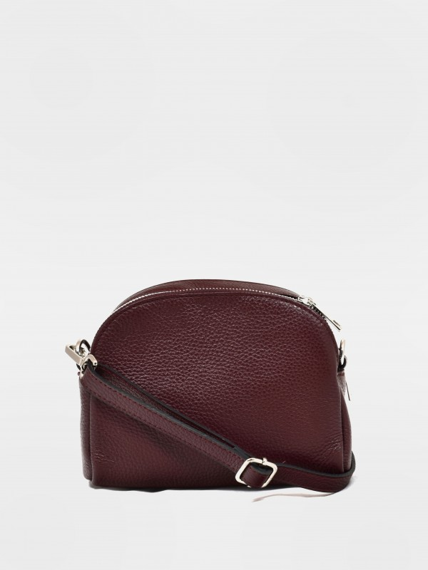 Lita Leather Bag