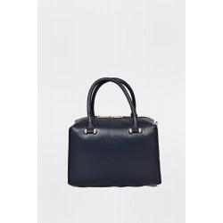 Amy Leather Bag 6362TB