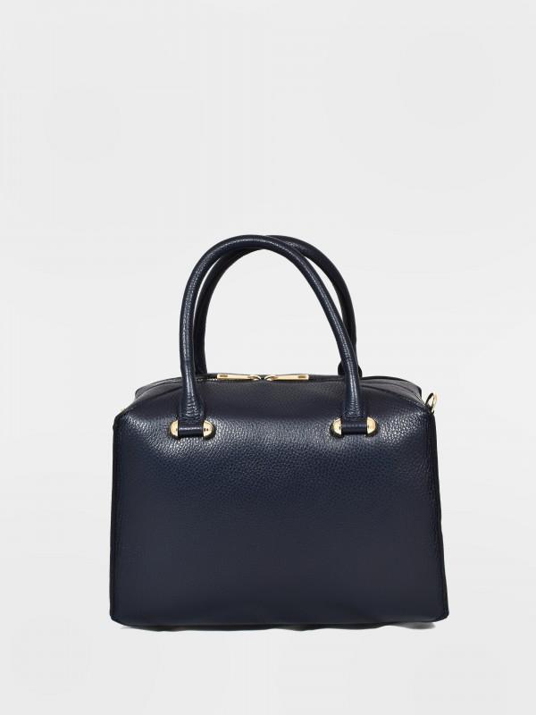 Amy Leather Bag
