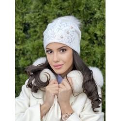 Зимна шапка IH463