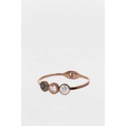 Stainless Steel Bracelet 04