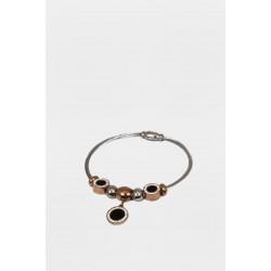 Stainless Steel Bracelet 06