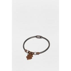 Stainless Steel Bracelet 07