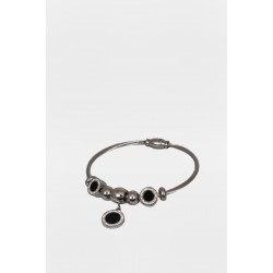 Stainless Steel Bracelet 12