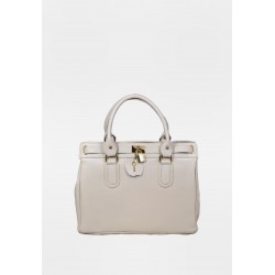 Stella Leather Handbag 5185Cr