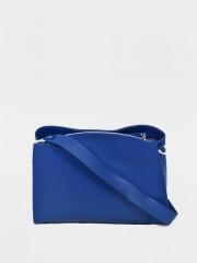 Handbag Nataly