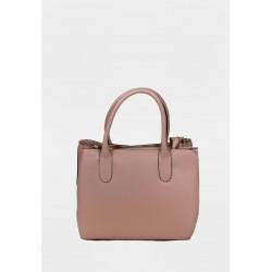 Handbag Michele 5526P