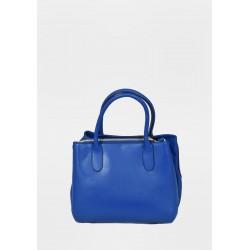 Handbag Michele 5526TB