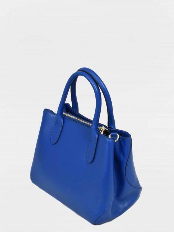Handbag Michele