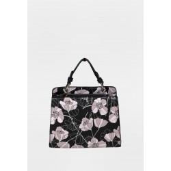 Floral Bag 16852B