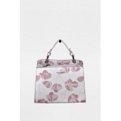 Floral Bag 16852P