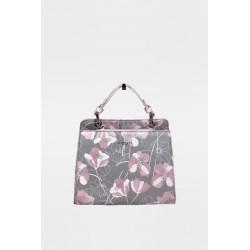 Floral Bag 16852G