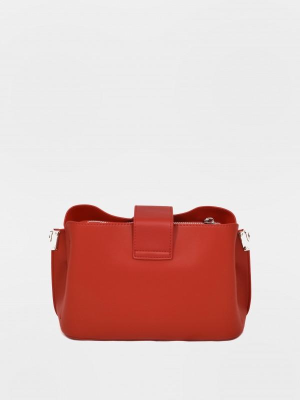 Lina Crossbody Bag
