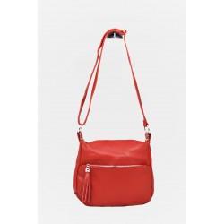 Kristy Leather bag FB500R