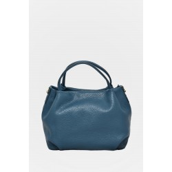 Tanya Leather Handbag H104B