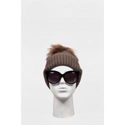 Зимна шапка IH363