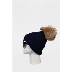 Зимна шапка IH362