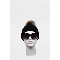 Зимна шапка IH360