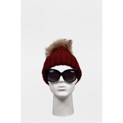 Зимна шапка IH361