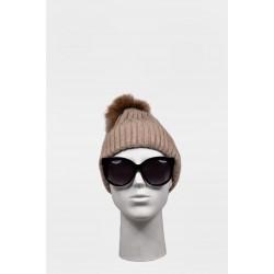 Зимна шапка IH364