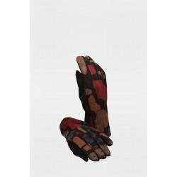 Ръкавици LG220