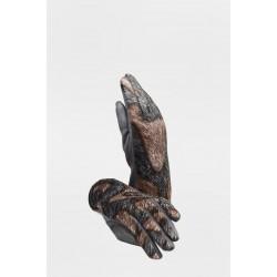 Ръкавици LG232