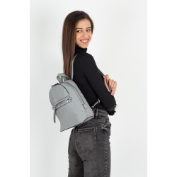 Mika Small Backpack 181839_BLM